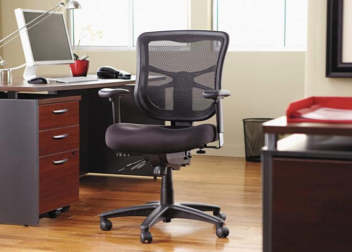 Alera-Elusion-Series-Mesh-Chair