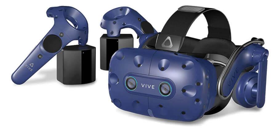 HTC-Vive-Pro-Eye-Virtual-Reality