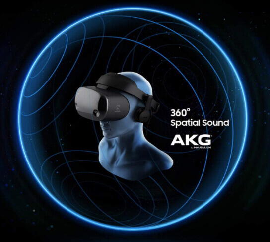 Samsung-HMD-Odyssey+-Windows-Reality-Headset