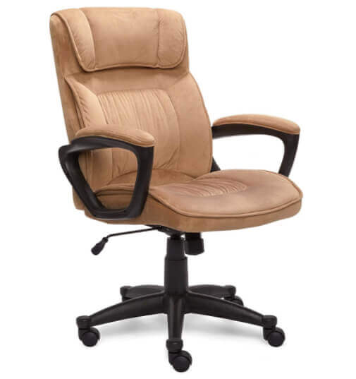 Serta-Hannah-Microfiber-Office-Chair