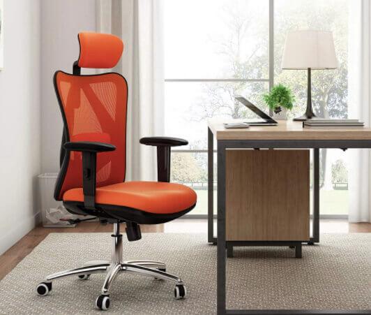 Sihoo-Ergonomic-Office-Chair