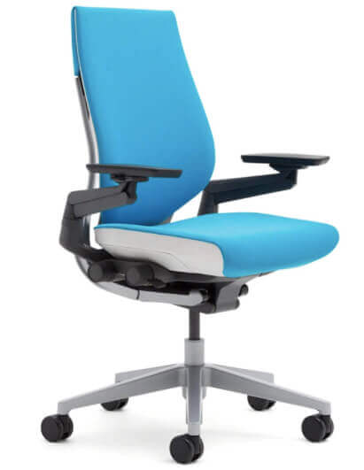 Steelcase-Gesture-Chair-best-office-chair-for-scoliosis