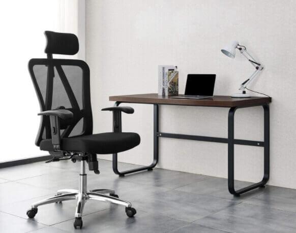 Ticova-Ergonomic-Office-Chair
