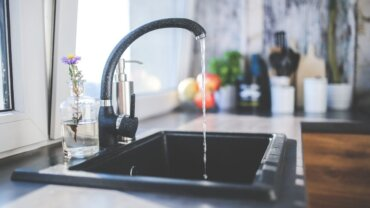 best-water-filter-to-remove-fluoride