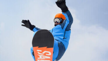 Best-Ski-and-Snowboard-Boot-Dryers