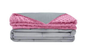 Quility-Weighted–Blanket-Review