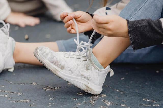 best-womens-zero-drop-boots-shoes