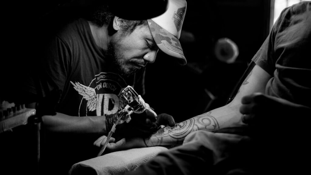 Best-Tattoo-Stencil-Machine-and-Printer-Reviews